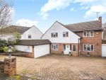 Thumbnail for sale in The Uplands, Gerrards Cross, Buckinghamshire