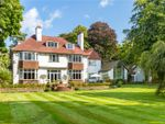 Thumbnail for sale in Hurtmore Road, Hurtmore, Godalming, Surrey