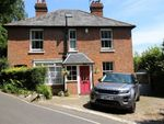 Thumbnail to rent in Toys Hill, Westerham