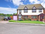 Thumbnail for sale in Manley Close, Whitfield, Dover, Kent