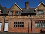 Thumbnail to rent in Lumley Place, Chester