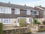 Thumbnail to rent in The Paddocks, Swaffham