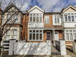 Thumbnail for sale in Whitestile Road, Brentford