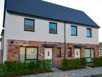 Thumbnail to rent in 54 Countesswells Park Avenue, Countesswells, Aberdeen