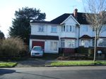 Thumbnail to rent in Mayfield Avenue, North Finchley