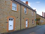 Thumbnail to rent in The Cuttings, Stalbridge, Sturminster Newton, Dorset