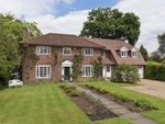 Thumbnail to rent in Claremont End, Esher