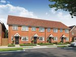 "Thumbnail to rent in ""The Sussex"" at Millpond Lane, Faygate, Horsham"