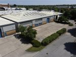 Thumbnail to rent in Calder Point, Unit 2, Calder Point, Monckton Road Industrial Estate, Wakefield, West Yorkshire