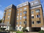 Thumbnail to rent in Oakland Court, Gratwicke Road, Worthing, West Sussex