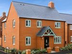 """Thumbnail to rent in """"Lincoln"""" at Halse Road, Brackley"""
