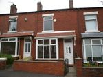 Thumbnail to rent in Hastings Road, Bolton
