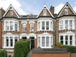 Thumbnail for sale in Wyneham Road, London