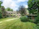 Thumbnail to rent in St. Marys Road, Ascot, Berkshire