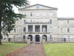Thumbnail to rent in St. Andrews Park, Tarragon Road, Maidstone