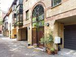 Thumbnail to rent in 9 Yarrow Gardens Lane, North Kelvinside, Glasgow