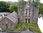 Thumbnail for sale in Clydach Road, Ynystawe, Swansea