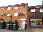 Thumbnail for sale in Delves Way, Hampton Centre, Peterborough, Cambridgeshire