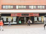 Thumbnail to rent in High Street, Southend - On - Sea
