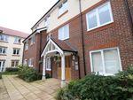 Thumbnail to rent in Branksomewood Road, Fleet