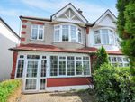 Thumbnail for sale in Hawkesfield Road, Forest Hill, London, .