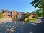 Thumbnail for sale in Chapel Road, Beighton, Norwich