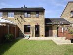 Thumbnail to rent in Bickford Close, Barrs Court, Bristol