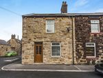Thumbnail to rent in West Victoria Street, Consett