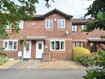 Thumbnail to rent in Ladychapel Road, Abbeymead, Gloucester