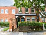 Thumbnail for sale in Ashleigh Road, London