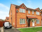 Thumbnail for sale in Elwick Drive, West Derby, Liverpool