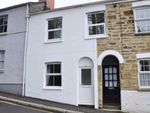 Thumbnail to rent in Mitchell Hill, Truro
