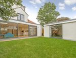 Thumbnail for sale in Howsman Road, Barnes, London