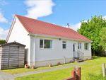 Thumbnail for sale in Lochalsh, Glen Cloy, Brodick