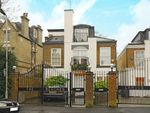 Thumbnail for sale in Bishopswood Road, Kenwood, Highgate N6,