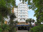 Thumbnail to rent in Athena Court, 2 Finchley Road, St. John's Wood, London