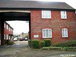 Thumbnail to rent in Brewery Lane, Wymondham