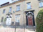 Thumbnail to rent in Grove Terrace, Bradford