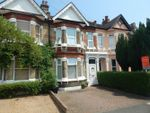 Thumbnail for sale in Stembridge Road, Anerley, London