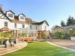 Thumbnail for sale in Maidenhead Court Park, Maidenhead, Berkshire