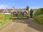 Thumbnail for sale in Meadway, Seven Kings, Essex