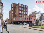 Thumbnail to rent in Flat 7, Bradshawgate, Bolton