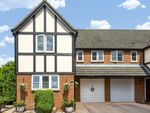 Thumbnail for sale in Harlech Road, Abbots Langley, Hertfordshire