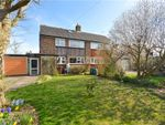 Thumbnail for sale in Orchard Drive, Wye, Ashford, Kent