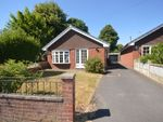 Thumbnail to rent in Rostherne Way, Sandbach, Cheshire