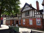 Thumbnail to rent in 126 High Street, Solihull