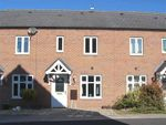 Thumbnail to rent in Goldfinch Drive, Preston