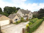 Thumbnail for sale in Elkstone, Cheltenham, Gloucestershire
