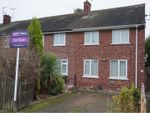 Thumbnail to rent in Robinets Road, Rotherham