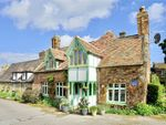 Thumbnail for sale in Peppercorn Lane, Eaton Socon, St. Neots, Cambridgeshire